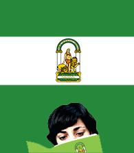 Ediciones Carena celebrará el día de Andalucía con un acto cultural.