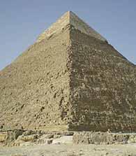 Iniciación a la egiptología