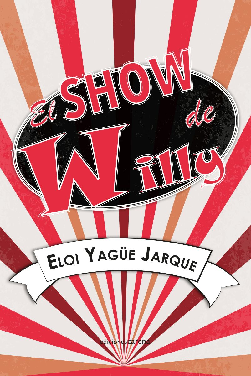 El show de Willy