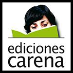 Otra manera de leer la vida: Ediciones Carena cumple 21 años