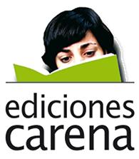 Manifiesto Carena