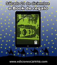 ¡Segundo libro electrónico gratis! ¿Cómo lo consigo?